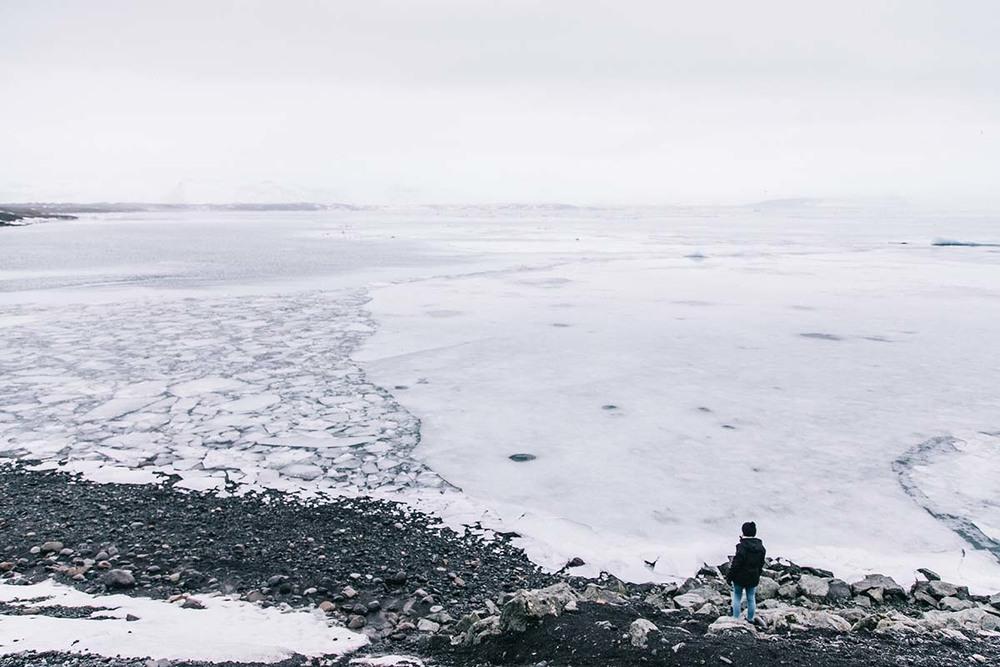 Iceland-9736.jpg