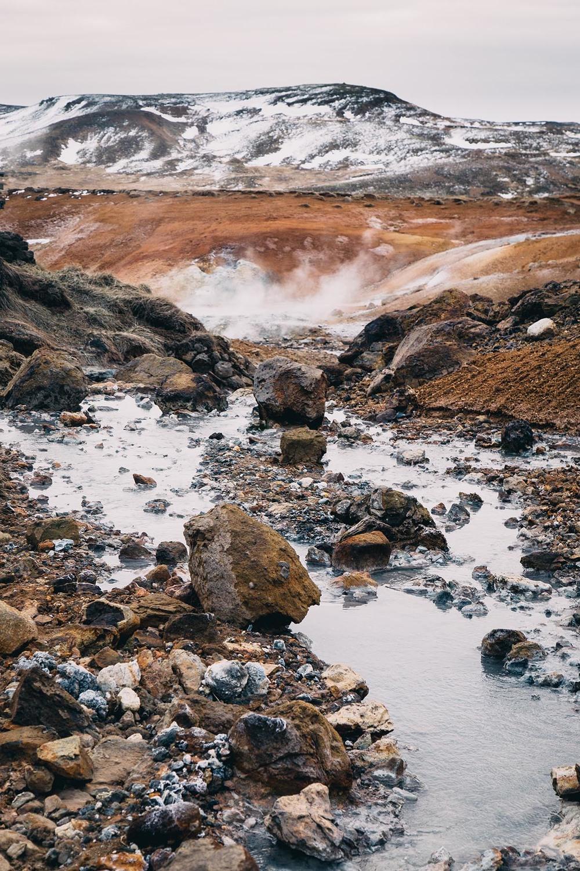 Iceland-8431.jpg