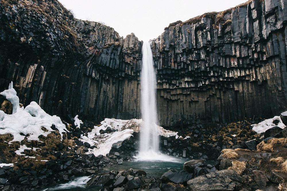 Iceland-9580.jpg