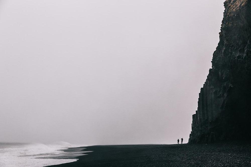 Iceland-9391.jpg
