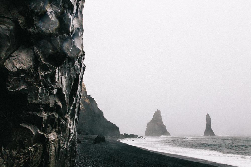 Iceland-9329.jpg