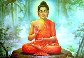 wellhappypeaceful buddha.jpg