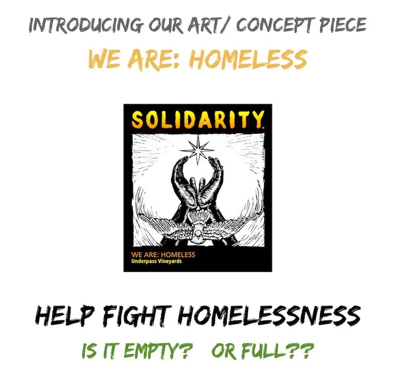 Homeless EM sm.jp