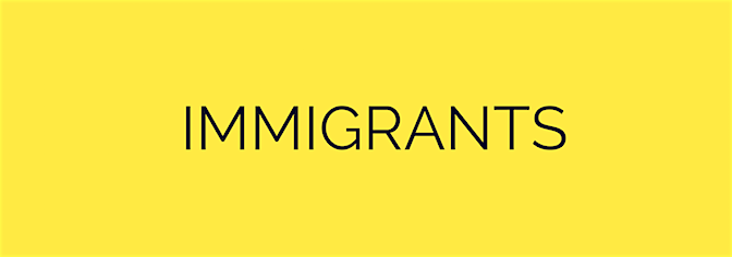 Immigrants button.png