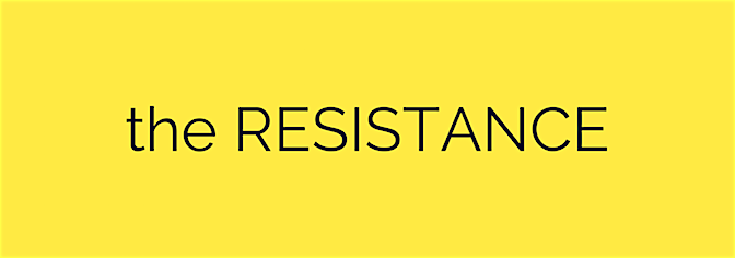 Resistance Button.png