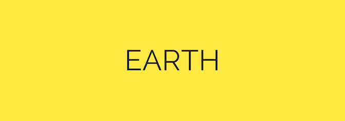 Earth button.png