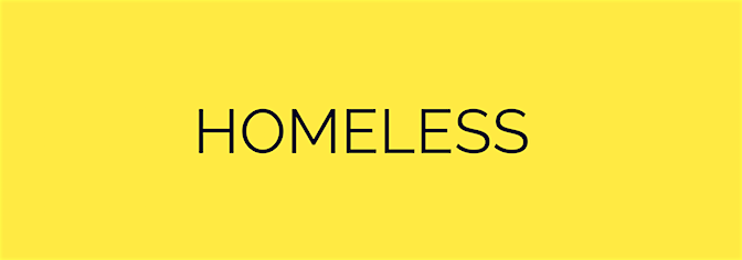 Homeless button.png