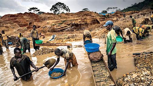 slavery-in-mauritania_opt.jpg