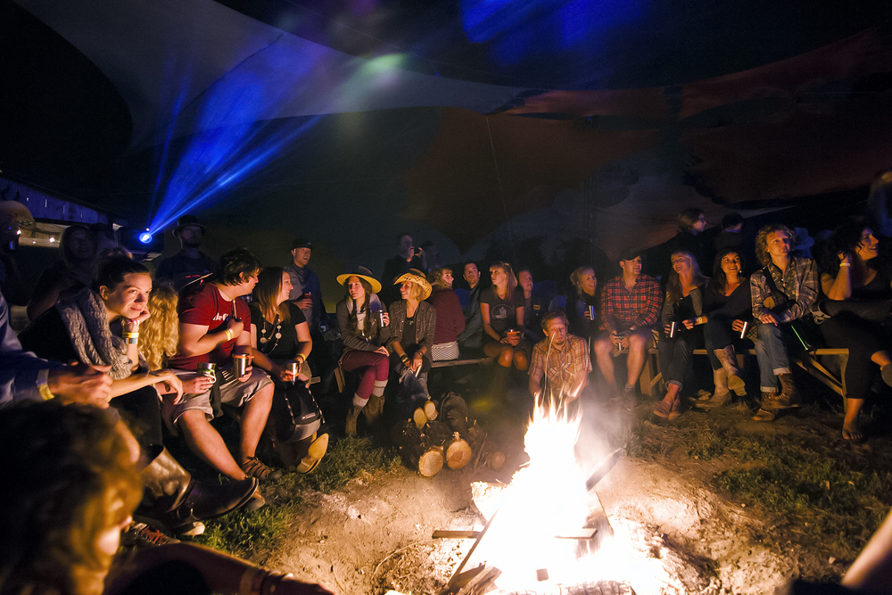 fire_pit_long_exposure_pickathon2013.jpg