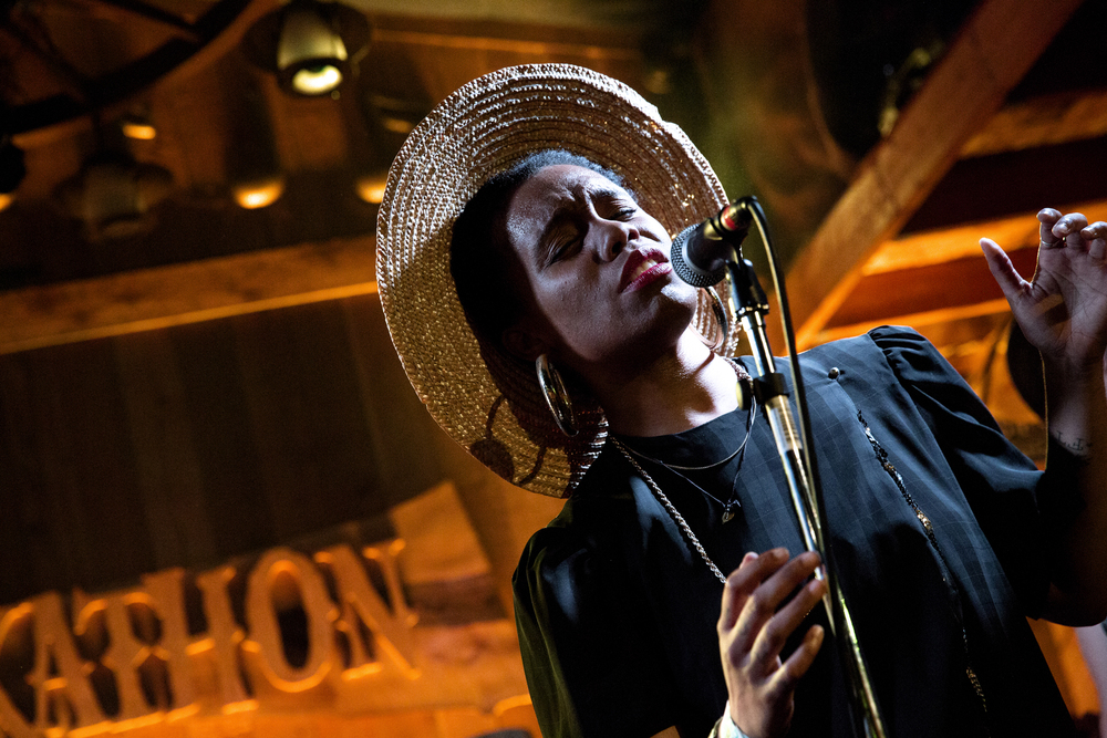 2014_christopher_sohler_pickathon-2_web.jpg