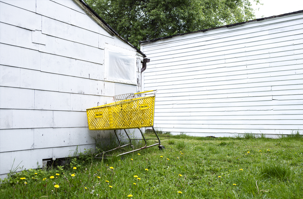 yellow_shopping_cart_in_yard_web.jpg