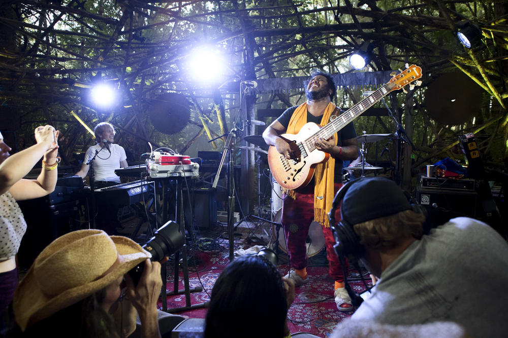 2015_christopher_sohler_thundercat_woods_03_web.jpg