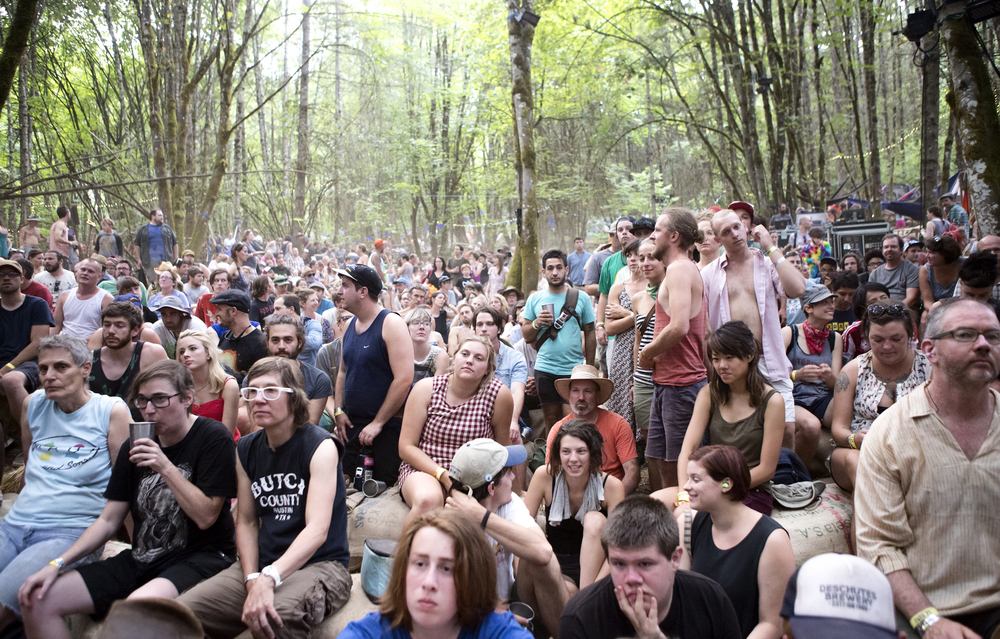 2015_christopher_sohler_woods_stage_crowd_detail_02_web.jpg