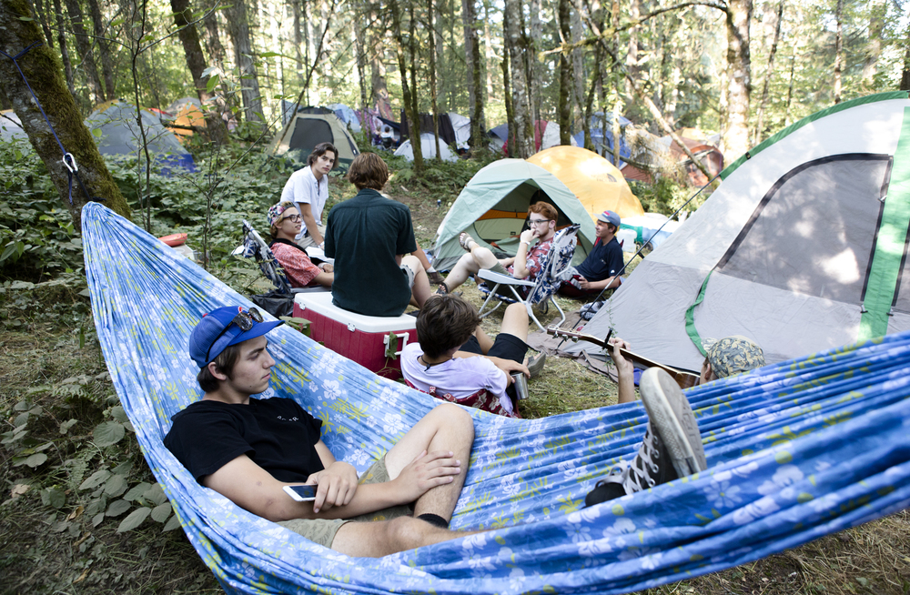 2015_christopher_sohler_at_camp_hammocks_01_web.jpg