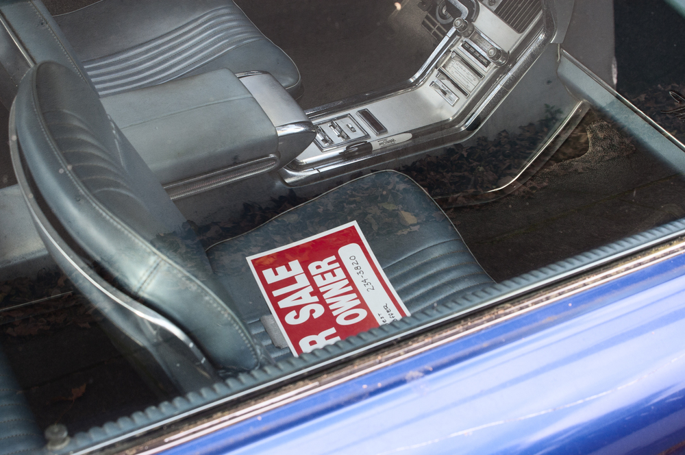 car_phot0_for_sale_sign_with_sharpee_web.jpg