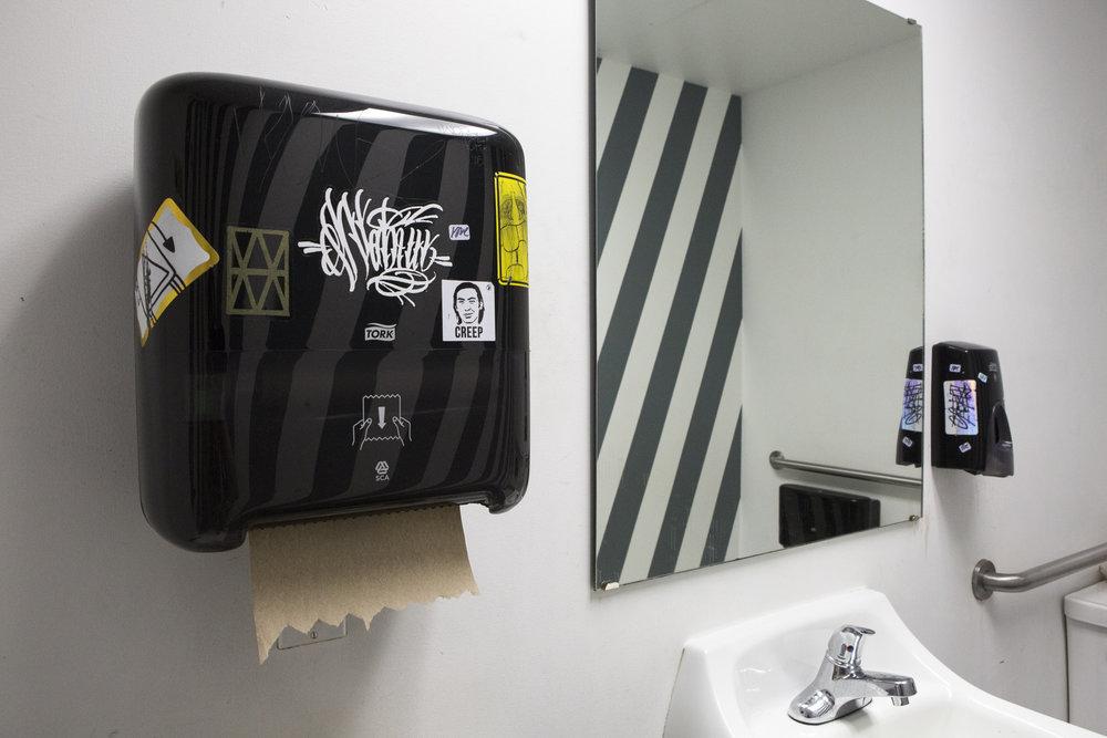 bathroom_interior_with_towel_dispenser_web.jpg