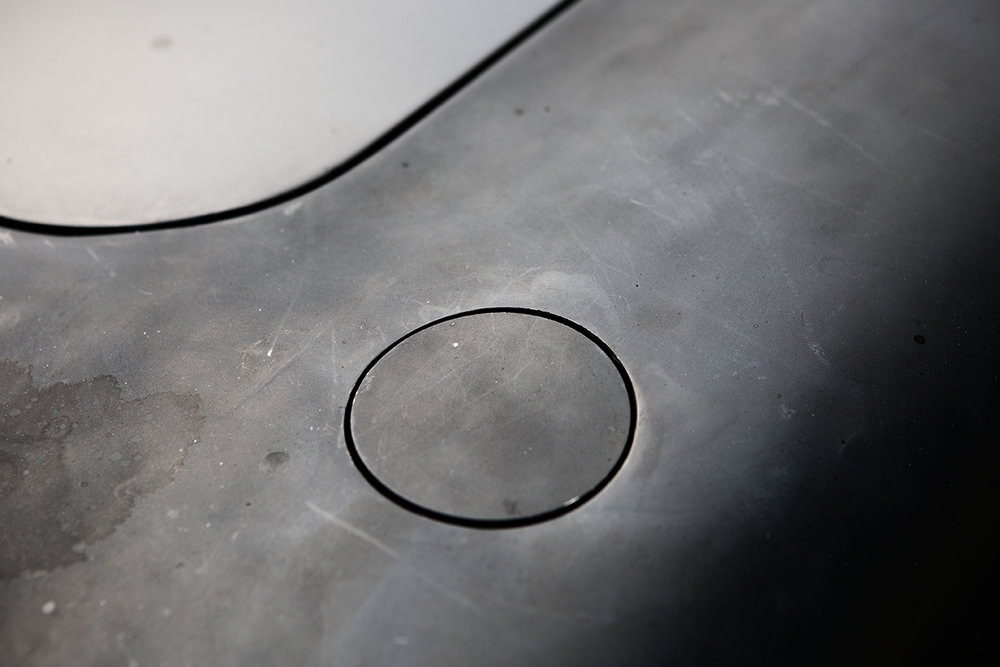 car_detail_black_and_grey_with_gas_tank_lid_web.jpg