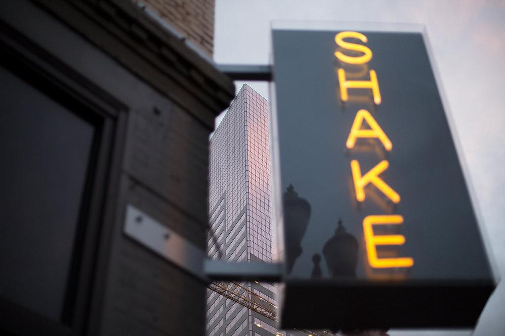 shake_sign_old_town_portland_web_portfolio.jpg