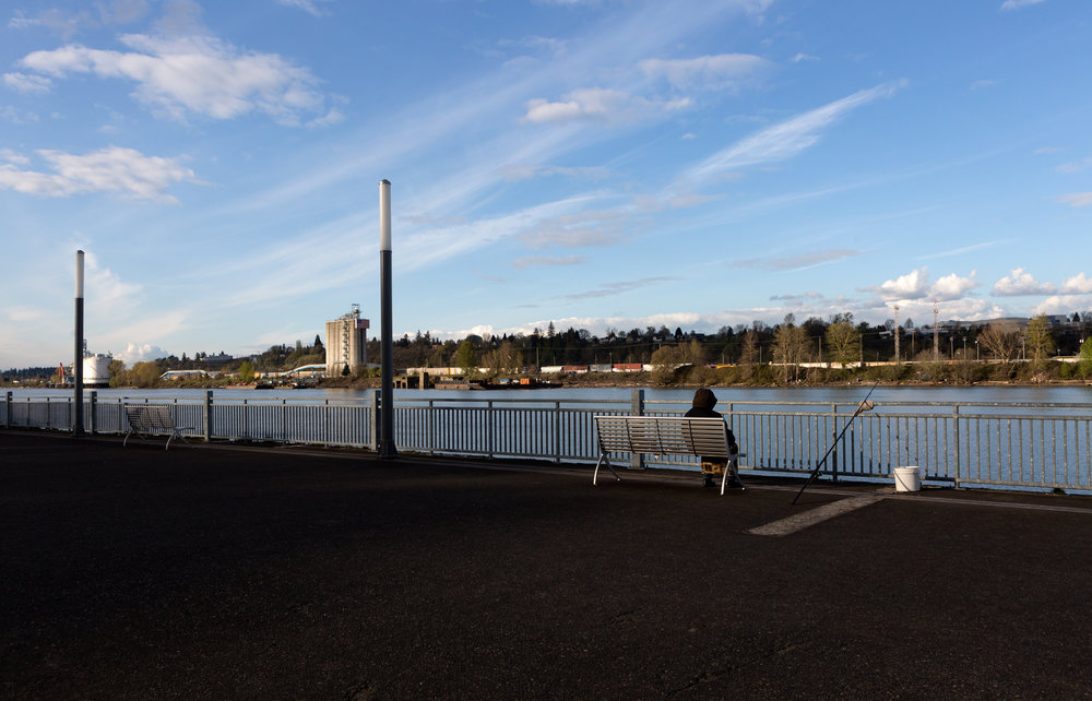 person-fishing-on-westside-of-willamette-river-portland-web-.jpg