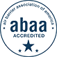 Air Barrier Association of America Accredited