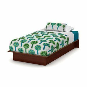 00r0r_lqkpdc9clqn_600x450jpg - Discount Bed Frames