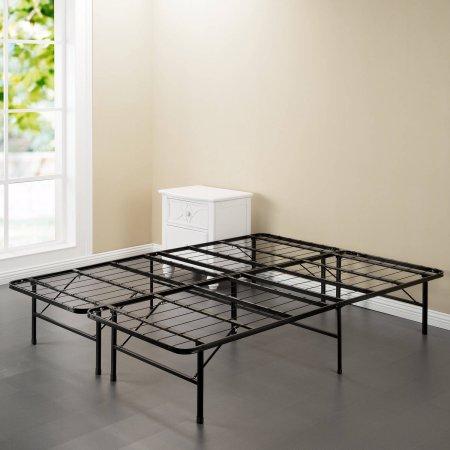 bigbenliquidation - Discount Bed Frames