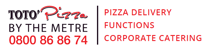 Toto pizza.png