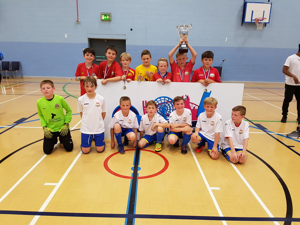sala manchester futsal soccer schools.jpg