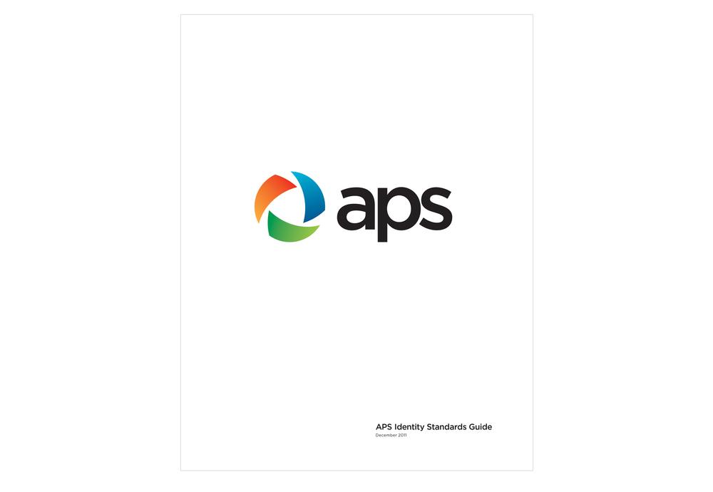 wells_aps02.jpg