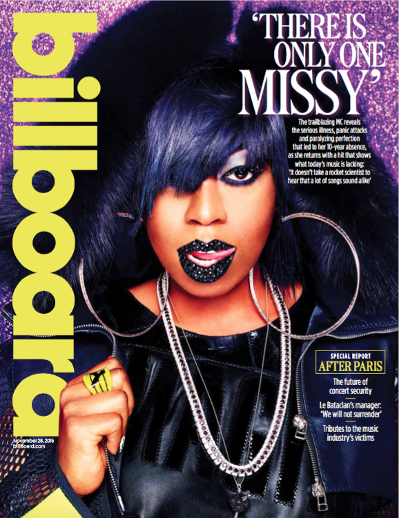 billboardcover.png