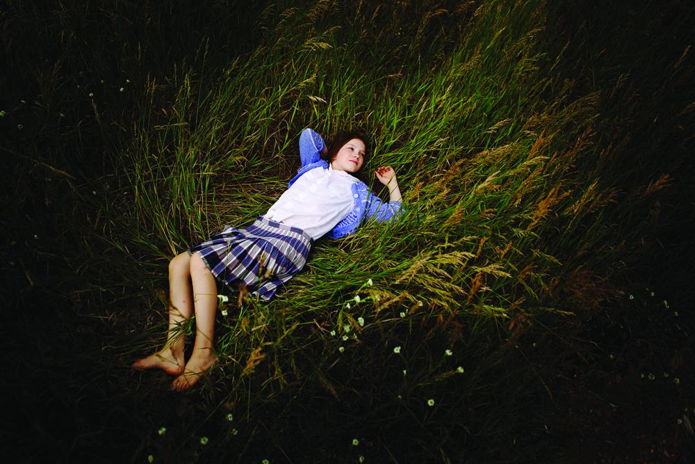 013_Laying in Grass.jpg