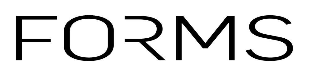 Forms logo.jpg