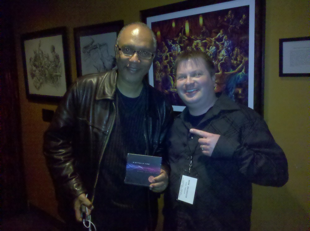 Billy Childs and Mike 05-28-2011.jpg
