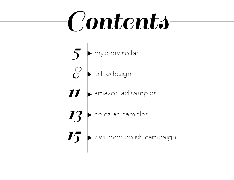 BRANDCENTER 2017_contents.png