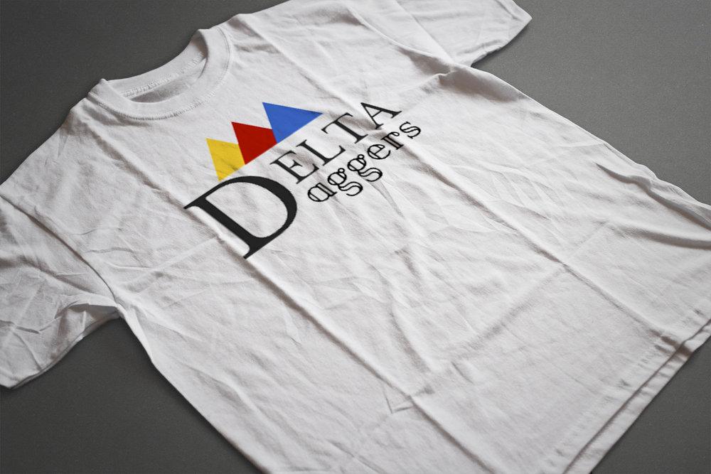 Delta Daggers-T Shirt.jpg