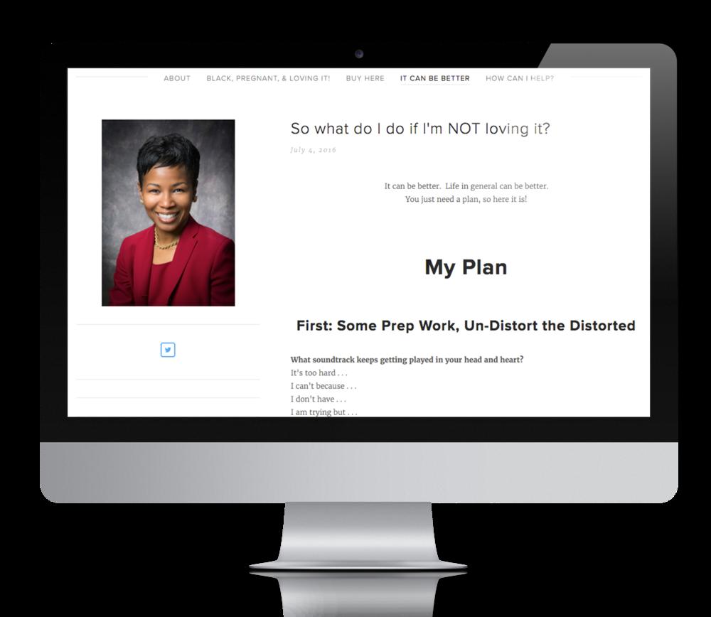 YAC - Blog.png