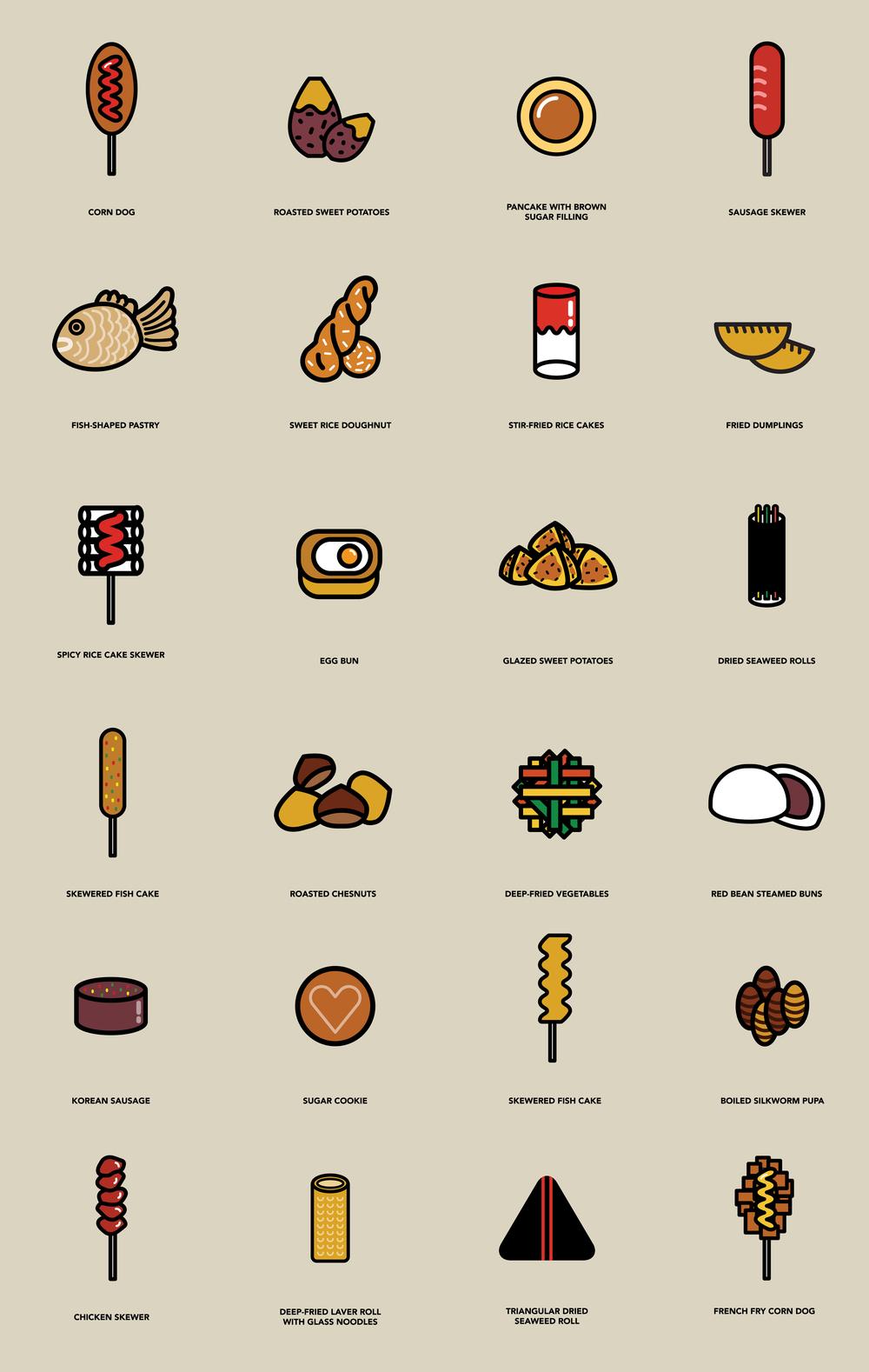 Various - Vitaminepillen#4 Sampler