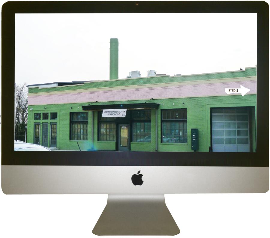 mac 5.jpg