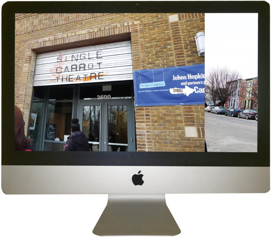 mac 6.jpg