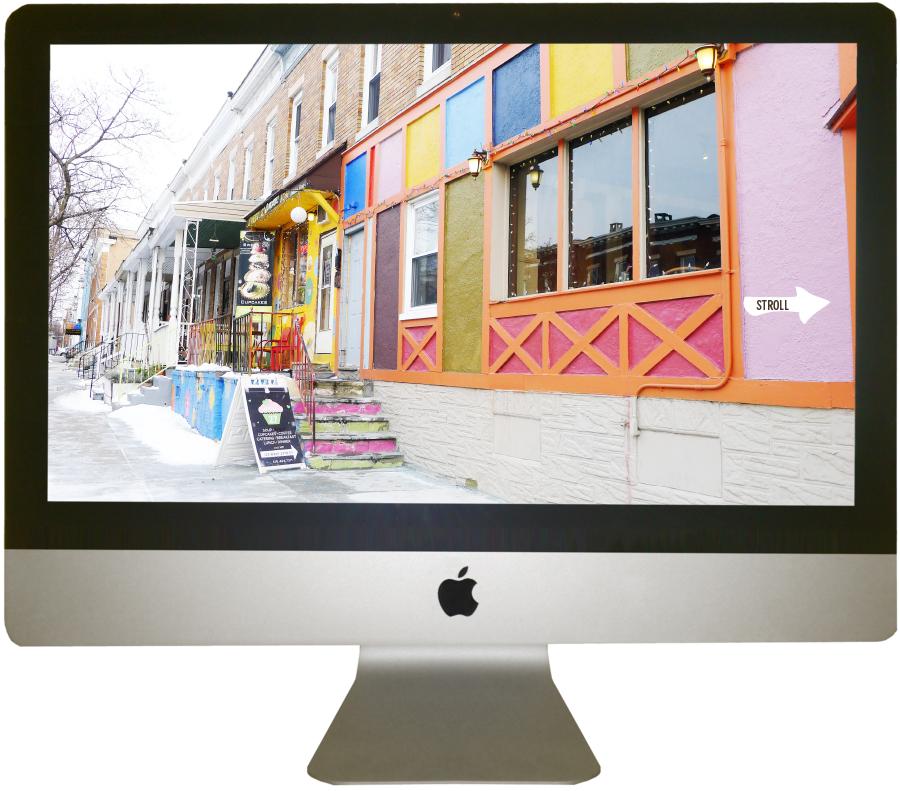 mac 9.jpg