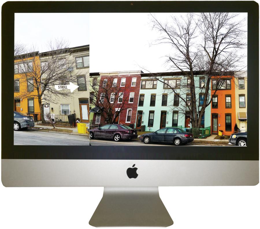 mac 8.jpg