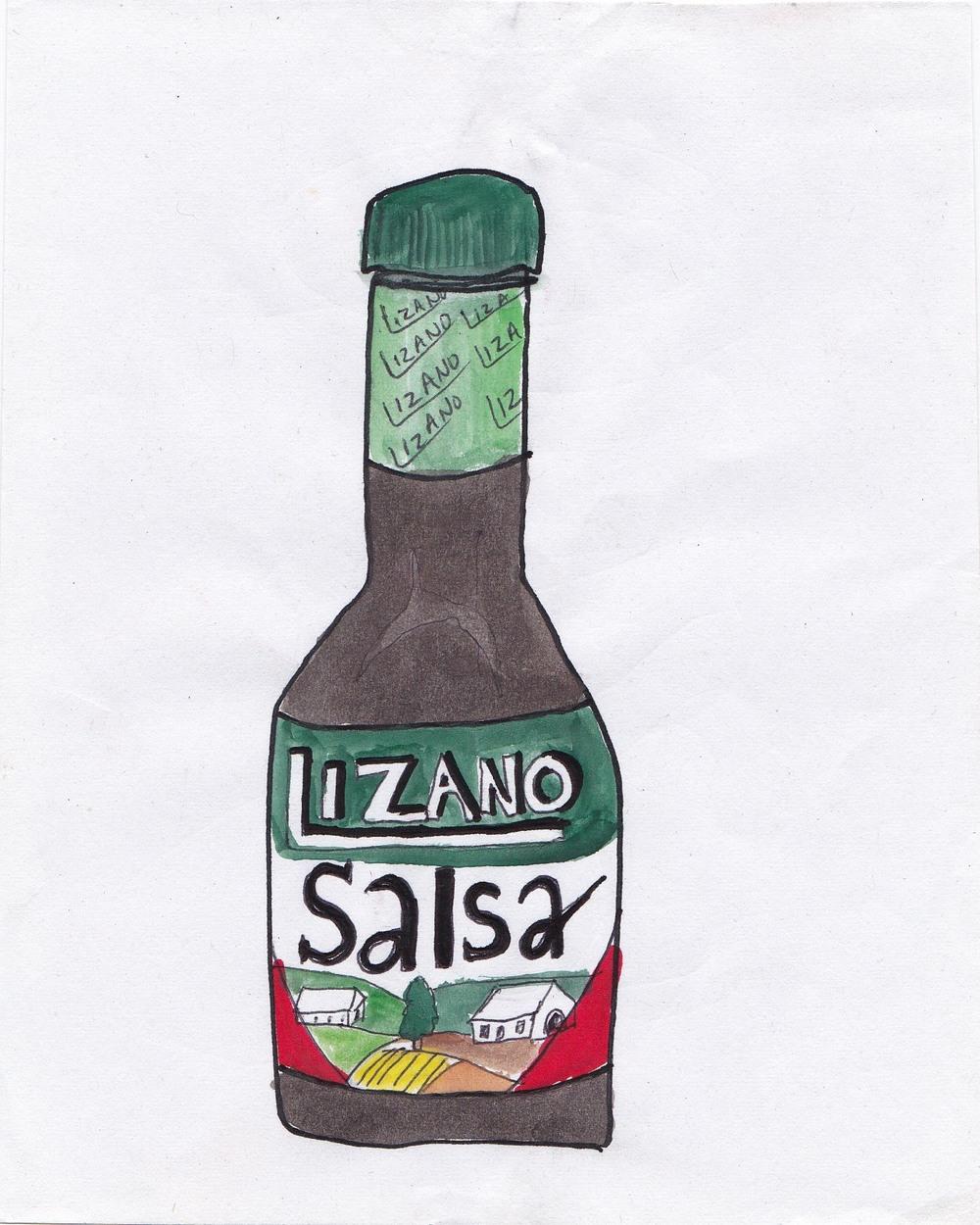 salsa lizano.jpg
