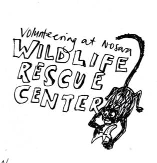 scan wildlife rescue.png