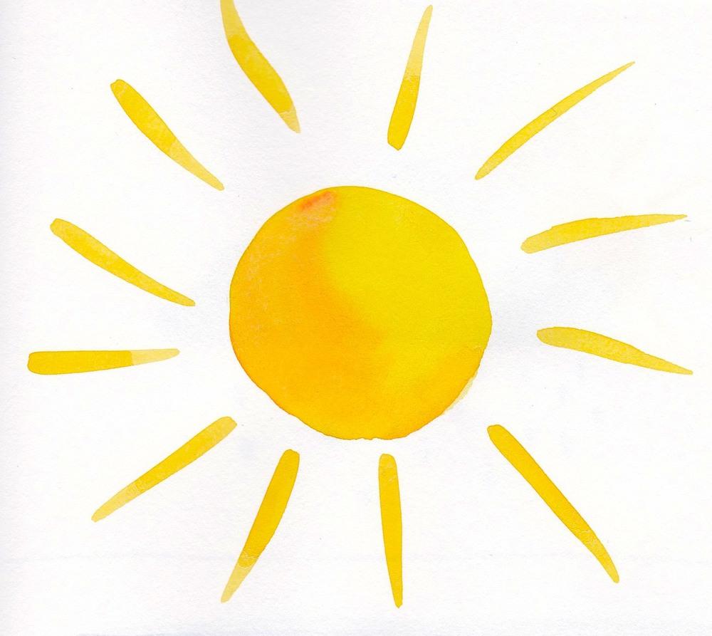 yellow sun.jpg