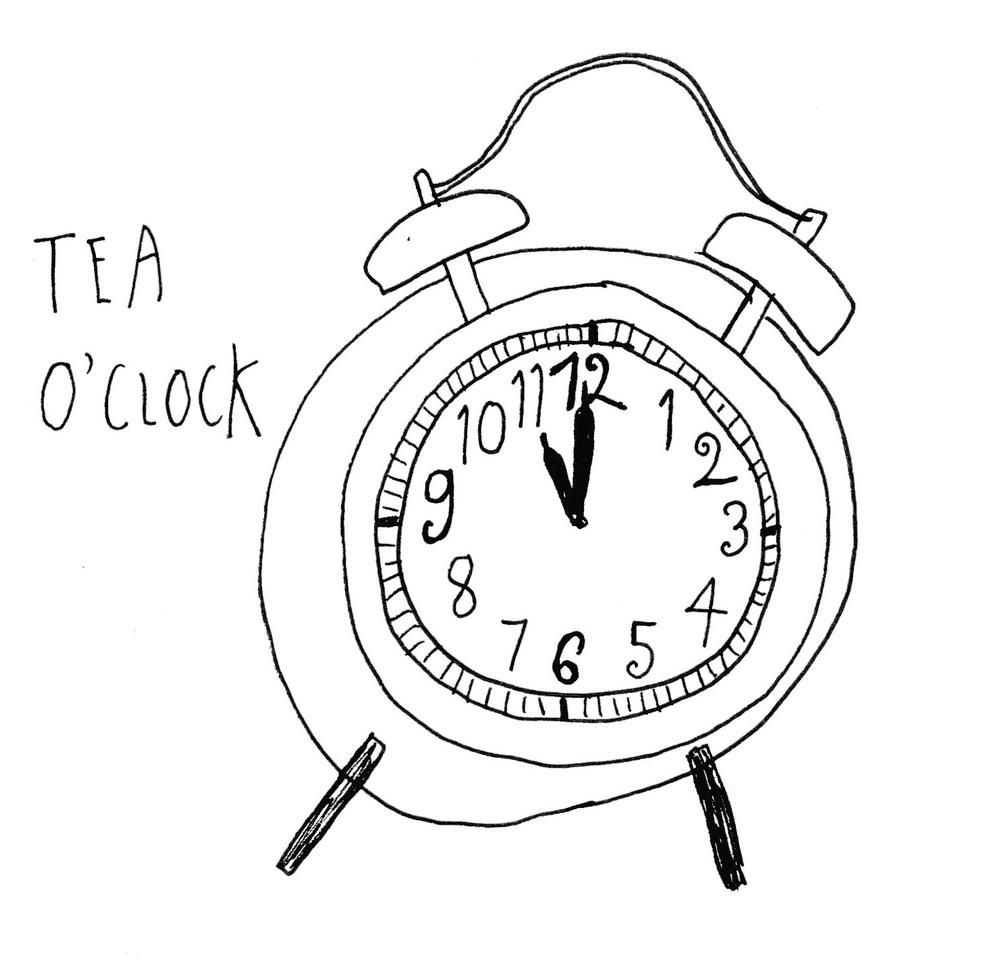 Tea O'Clock.jpg