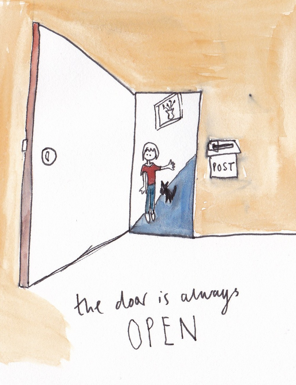 the door is always open.jpg