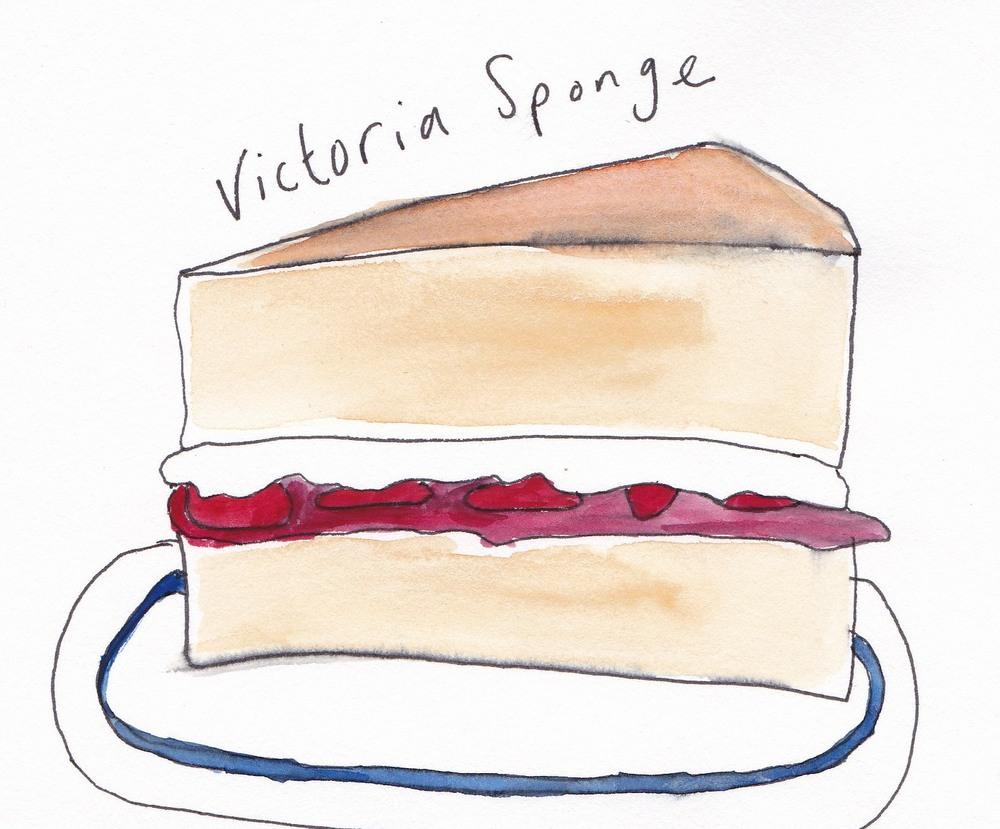 victoria sponge.jpg