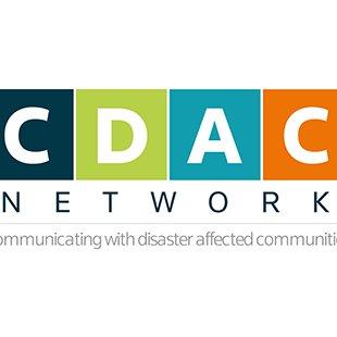 CDAC.jpg