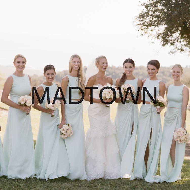 MadtownSquare2.jpg