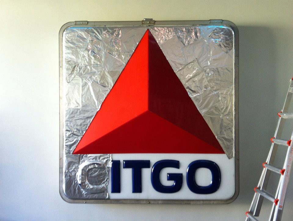 citgo-2012-07.jpg